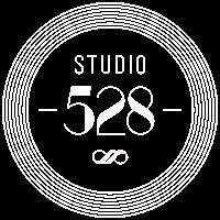 Studio 528